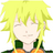 The profile image of loche_od