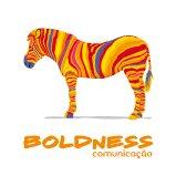 Boldness OpenBlog