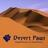 @DesertPawsNM