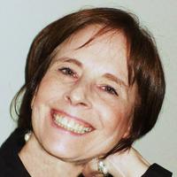 Elizabeth Harrington | Social Profile
