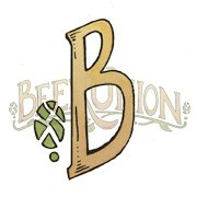 BeerUnion | Social Profile
