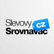 SlevovySrovnavac.cz