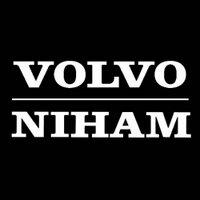 NihamVolvo