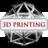 @3dprinting3d
