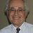 Morris Anschel,Ph.D.