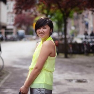 Phuong Ngo | Social Profile