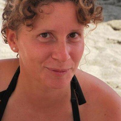 Laura Mandelli