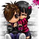 carla valentina (@00196092) Twitter