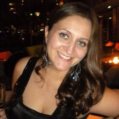 Sarah Patterson   Social Profile
