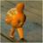 The profile image of RikuG10