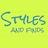 @StylesandFinds