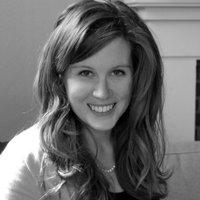 Sarah Koci Scheilz   Social Profile