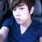 이현주 | Social Profile