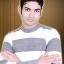 هشام يوسف (@01221272747) Twitter