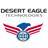 @DesertEagleTech