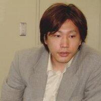 Shuji Sado | Social Profile