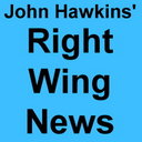 RightWingNews (@RightWingNews) Twitter