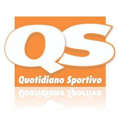 QS Sport