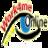 Work4MeOnline profile