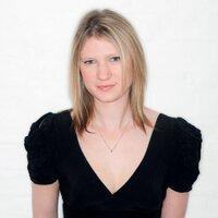 Beth_Carroll | Social Profile