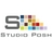 Twitter result for Studio from Studio_Posh