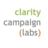 ClarityCampaignLabs
