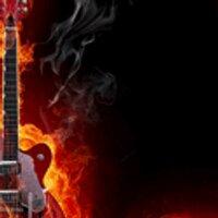 MUSIC BIZ GUIDE   Social Profile