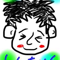 ふじもと しんいち | Social Profile