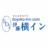 The profile image of SDI_bot
