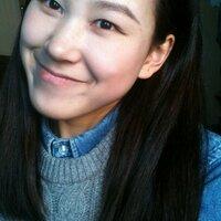 김순진/순딩 | Social Profile