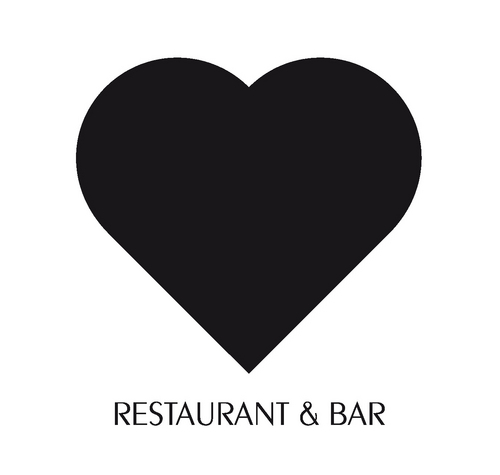 HEART Restaurant