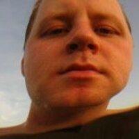 Svein Gisleson | Social Profile