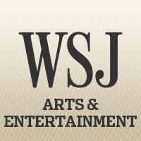Arts & Entertainment Social Profile