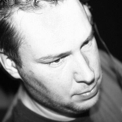 Edwin Bazen | Social Profile