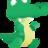 krokodilicom profile