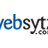 websytz.com Icon
