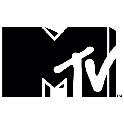 MTV Miami | Social Profile