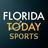 Florida Today Sports
