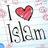 @Berita_Islam