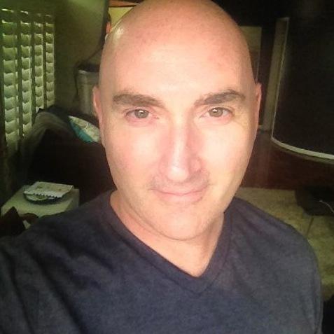 Jim Lichtenstein Social Profile