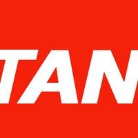 TransitActionNetwork | Social Profile
