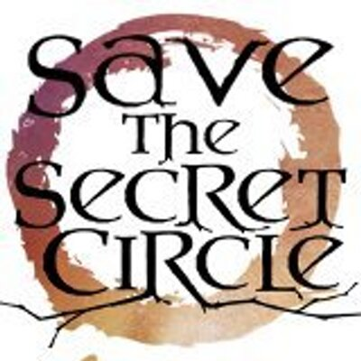 Secret Circle Italia | Social Profile