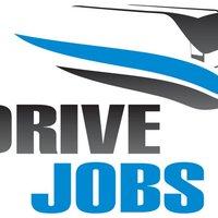 Drive_Jobs