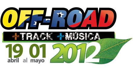 Off Road Festival Social Profile