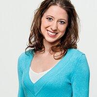 Ashley Herzberger   Social Profile