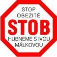 Stop obezitě