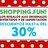 ShoppingFunMx profile