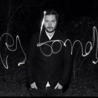 pj bond | Social Profile