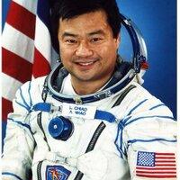 Leroy Chiao | Social Profile
