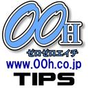 株式会社 00H (@00H_bot) Twitter